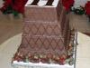 H Cake