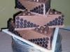 Triangle Bonbons