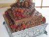 Y Cake