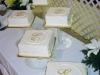E Cakes