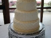 G Cake